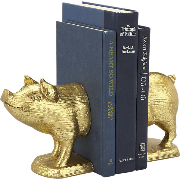 gold-pig-bookends-set-of-two.jpg