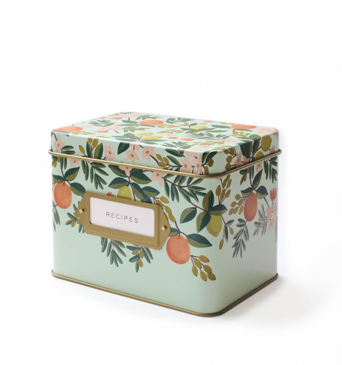 citrus-floral-kitchen-recipe-box-01_4.jpg