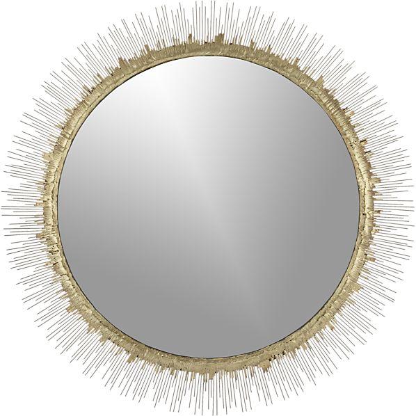 clarendon-large-wall-mirror.jpg