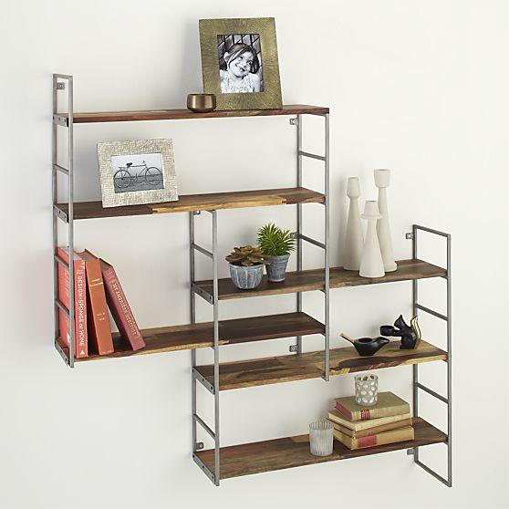 rubix-shelf.jpg