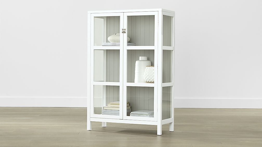 kraal-white-cabinet.jpg