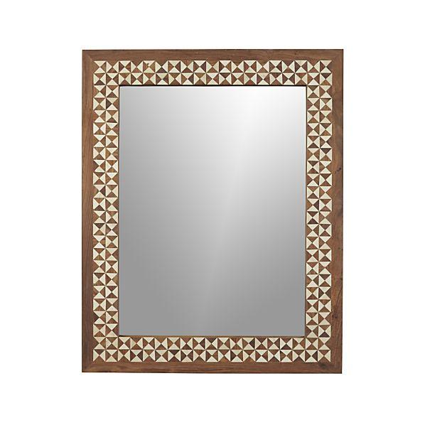 intarsia-wall-mirror.jpg
