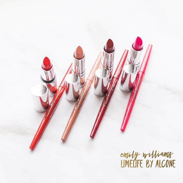 Last day to get these pretties for a discount! #selflove #limelifebyalcone #lipkit Link in Bio!
