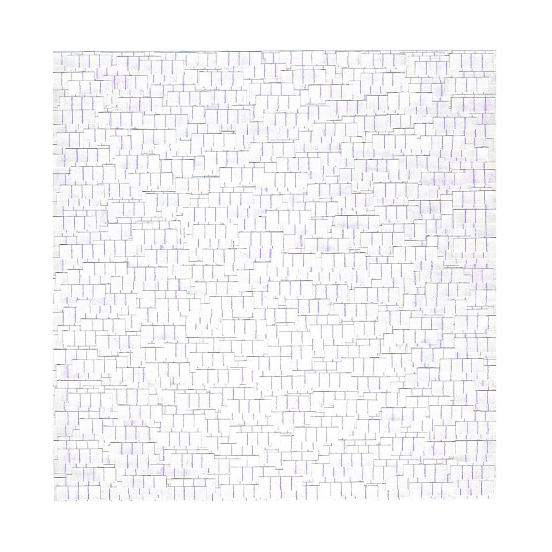 105-24-Jenkins_PurplePearlIII(30'1%22).jpeg