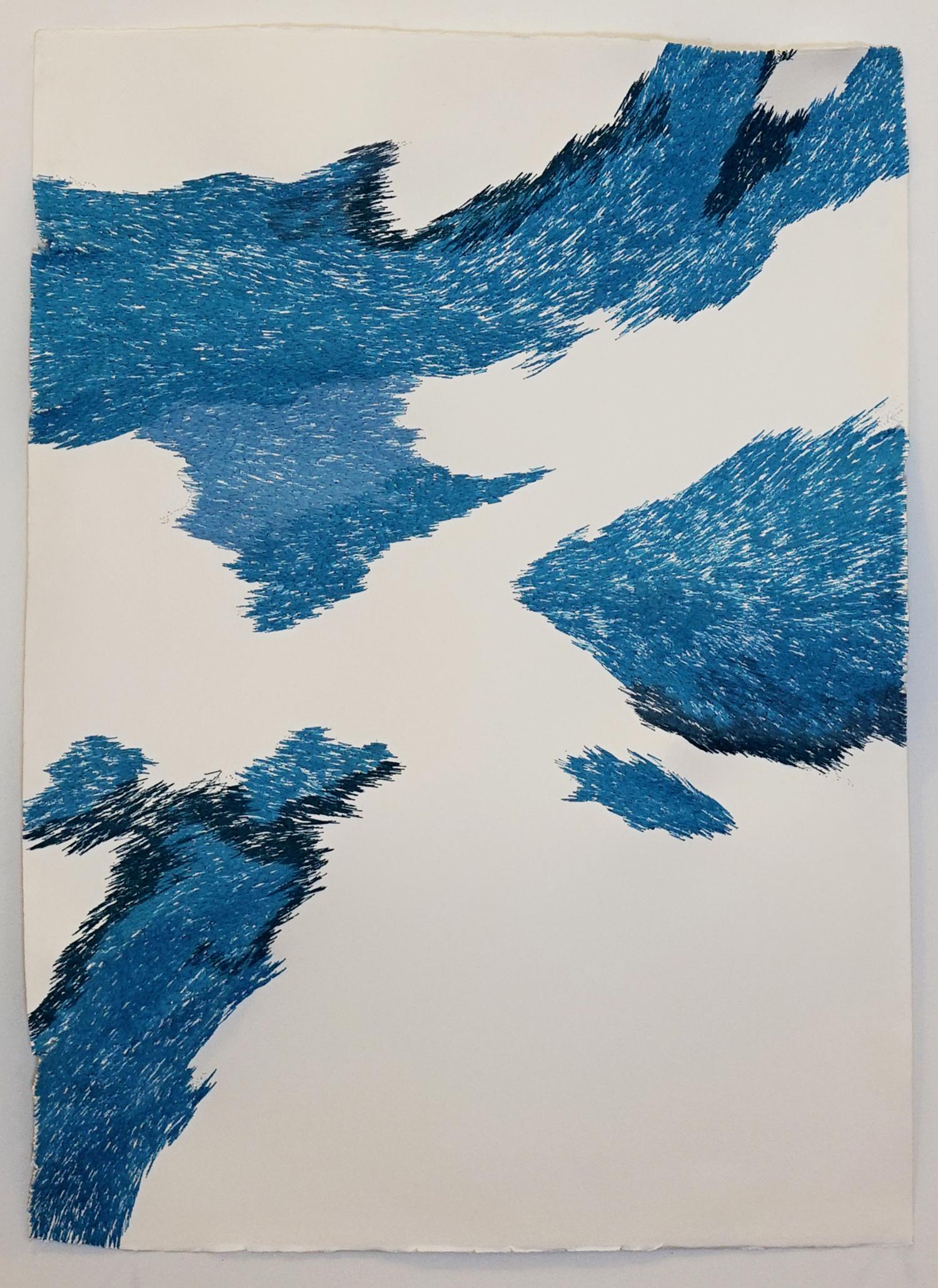 105-32-Henson_Untitled(Blue).jpg