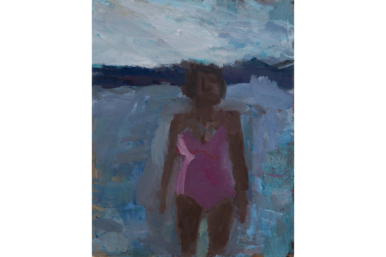 nowinski_pink-bathing-suit-iv_1500.jpg