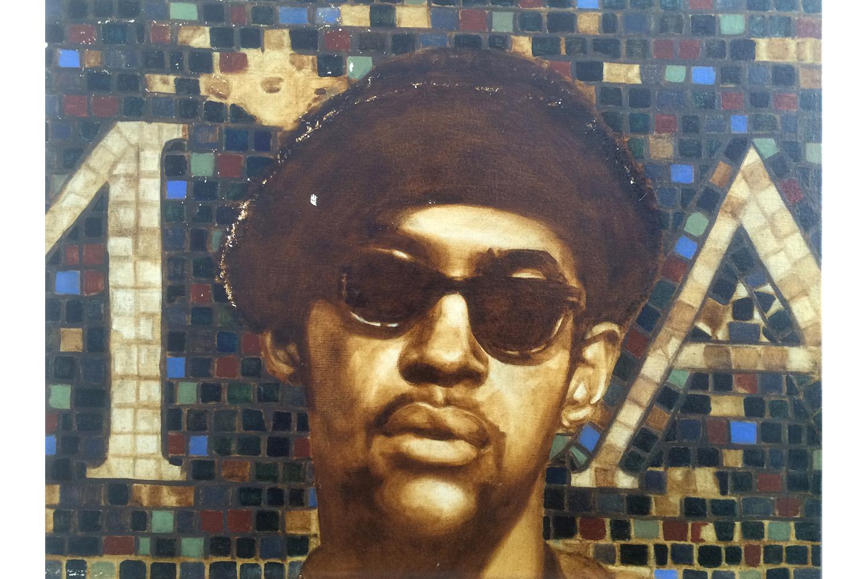 robinson_portrait-of-a-man_1500.jpg