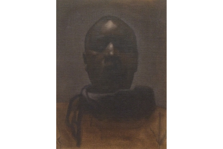 robinson_self-portrait-1500.jpg