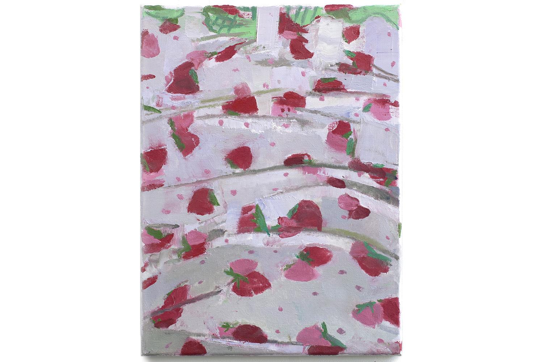 majumdar_strawberry-field_1500.jpg