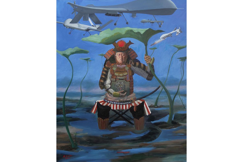 ooka_a-warrior-adrift-1500.jpg