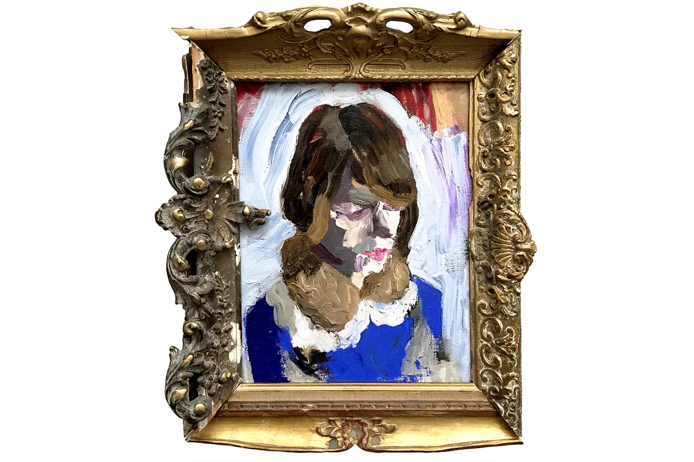 burg_jody-in-gilded-frame_1500.jpg