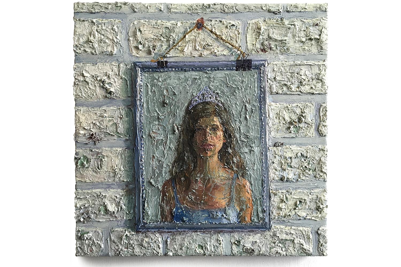 burg_silver-mirror_1500.jpg