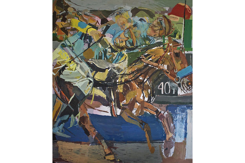 steed_american pharoah and his jockey espanza-1500.jpg