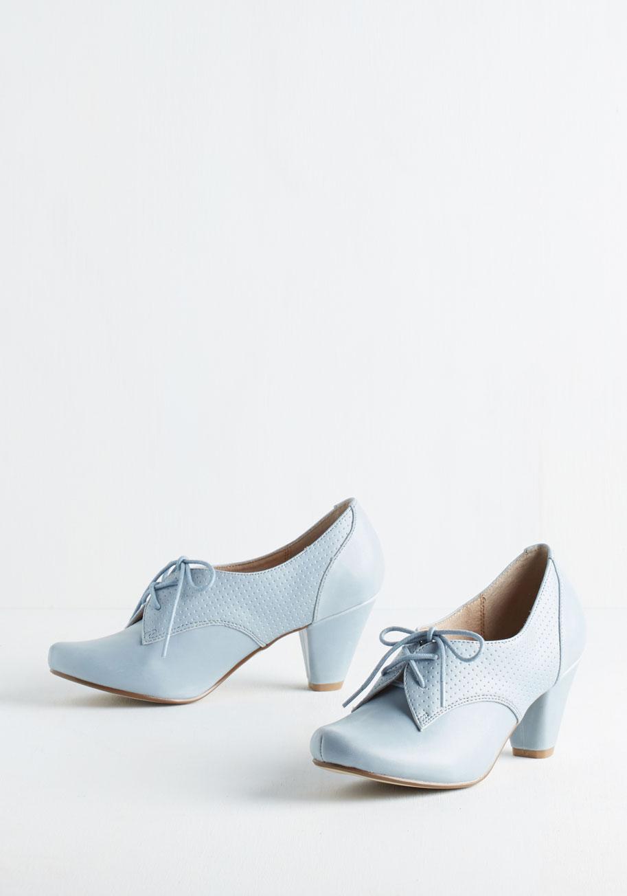 swing along heel powder blue - vintage.jpg