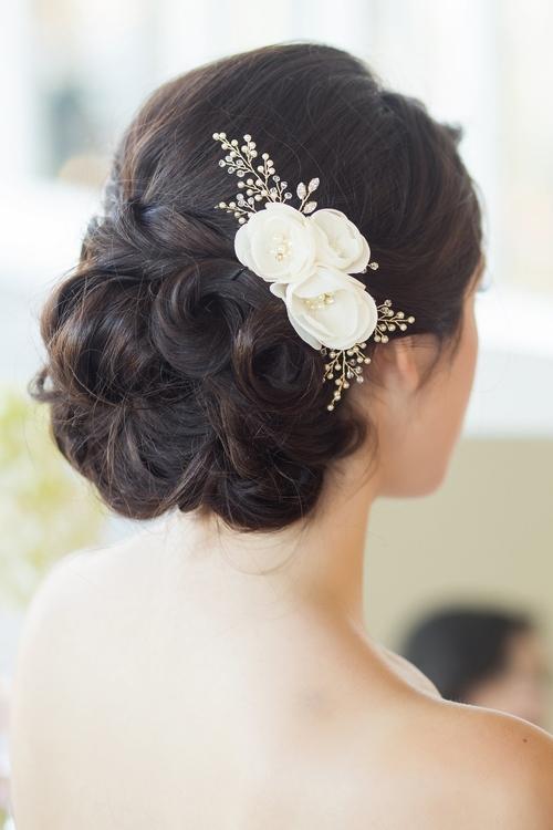 floral headpiece.jpg