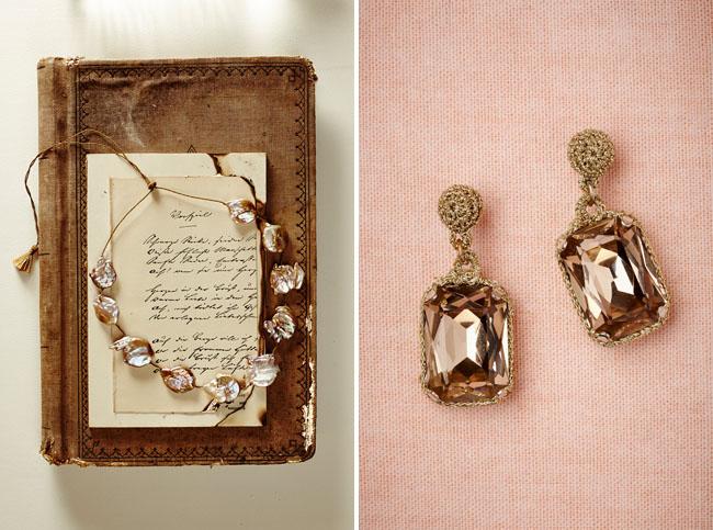 BHLDN jewels.jpg