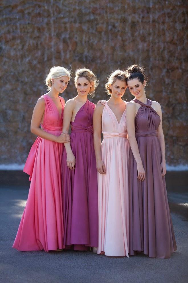 Goddess-by-Nature-Multi-Wear-Purple-Pink-Bridesmaid-Dresses.jpg