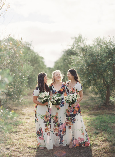 floral maids.jpg