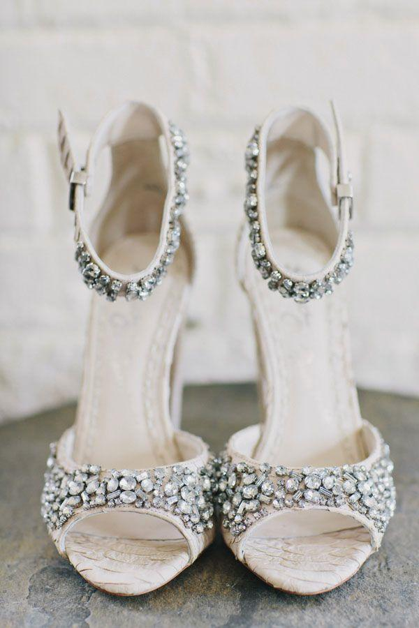 wedding-shoes-3-04142015-ky.jpg
