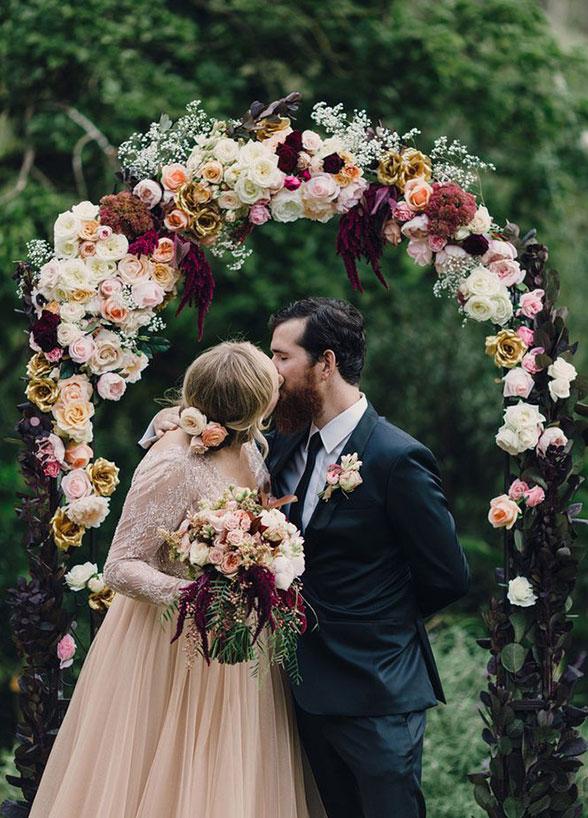 gorgeous floral arbor.jpg