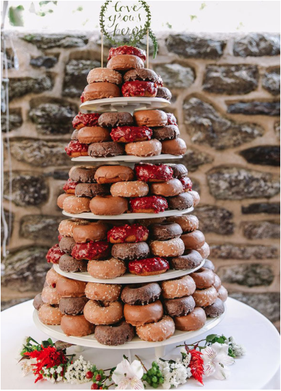 Donut Cake.png