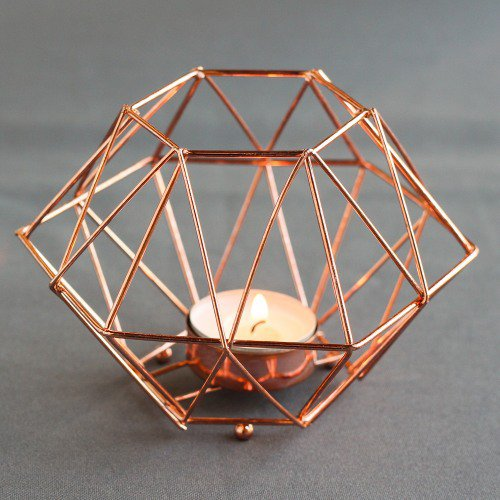 copper geo tealight holder.jpg