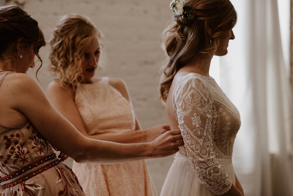 AnnaHans_Wedding©AprilZelenkaPhotoCo-1529.jpg