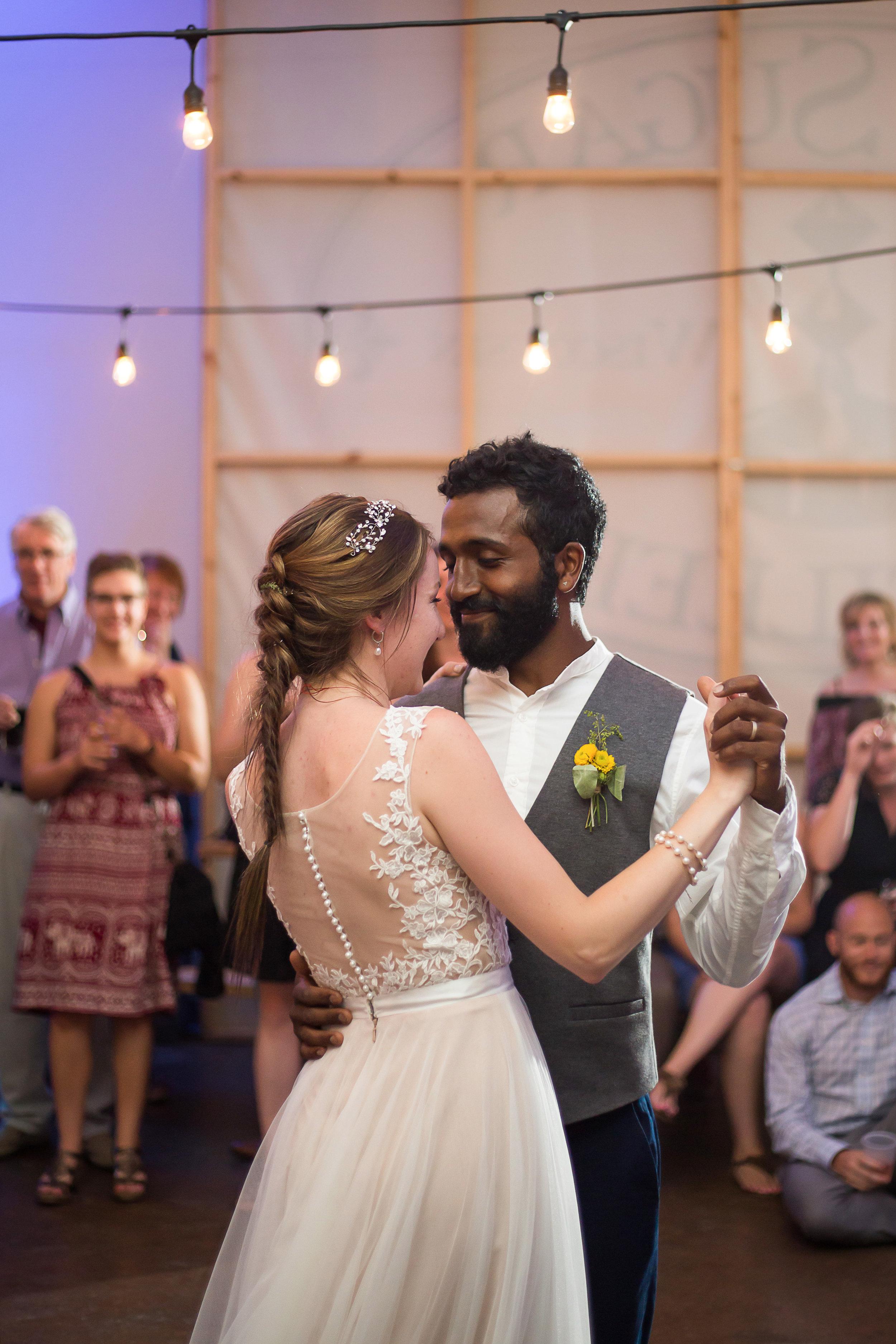Dave-Katja-Wedding-838.jpg