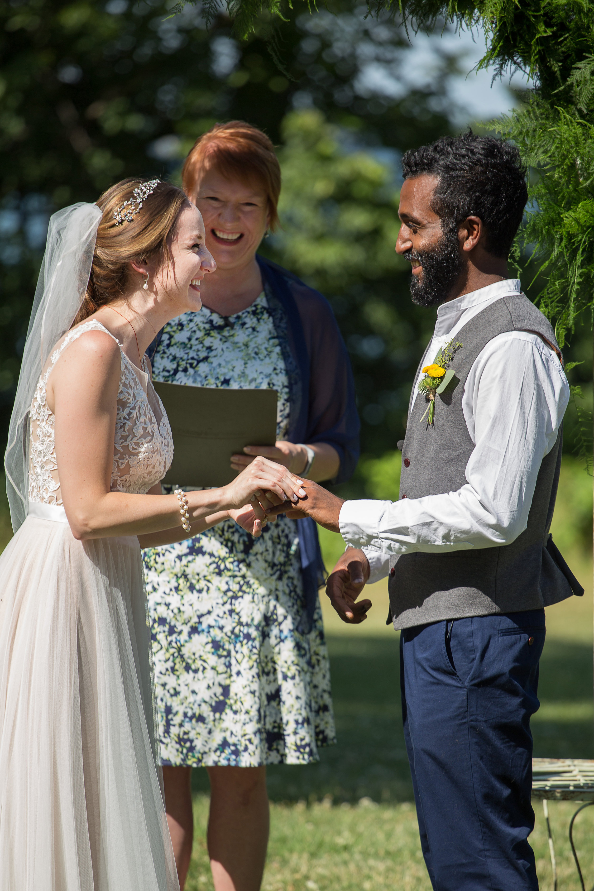Dave-Katja-Wedding-412.jpg