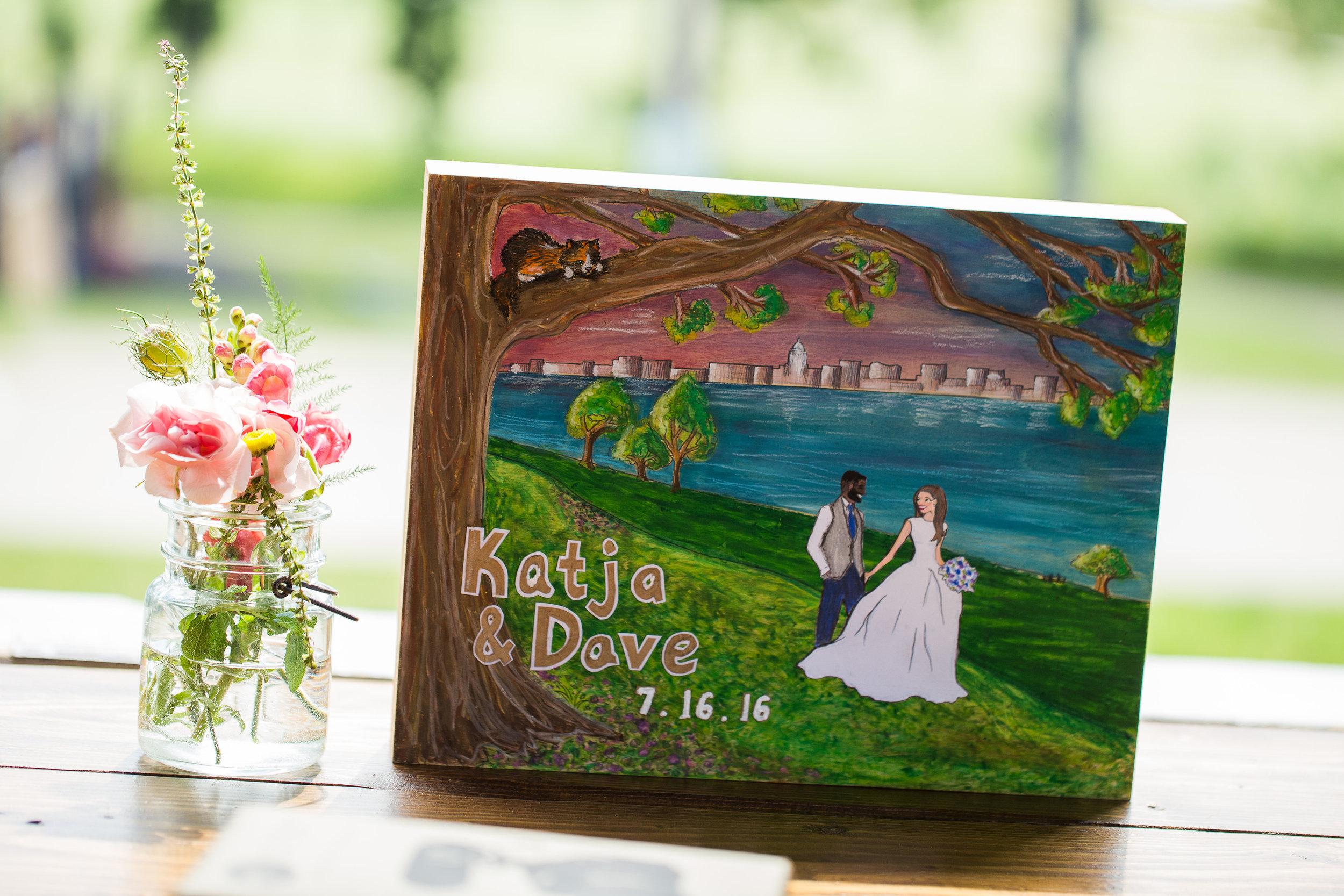 Dave-Katja-Wedding-232.jpg