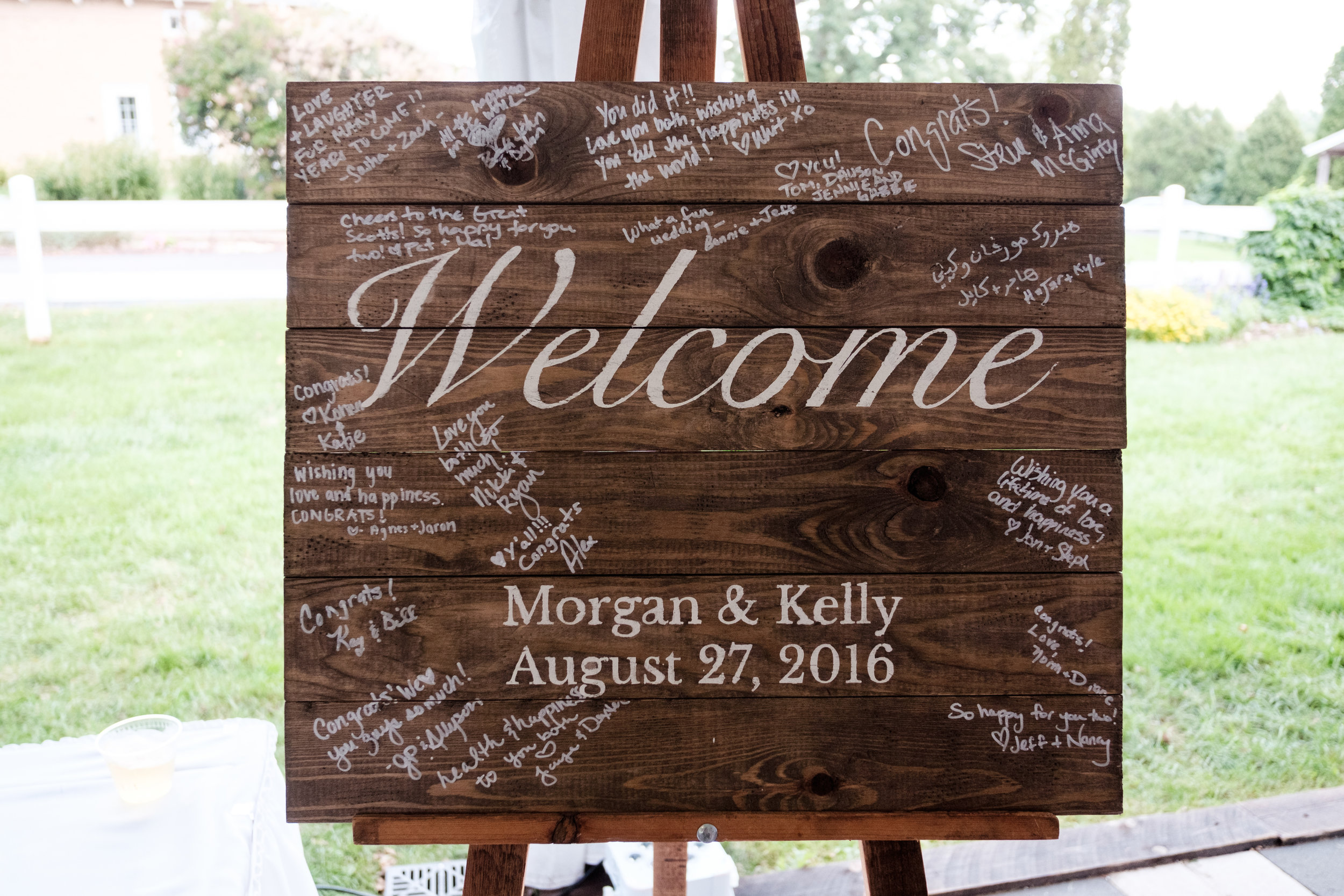 Morgan_Kelly_Wedding-587.jpg
