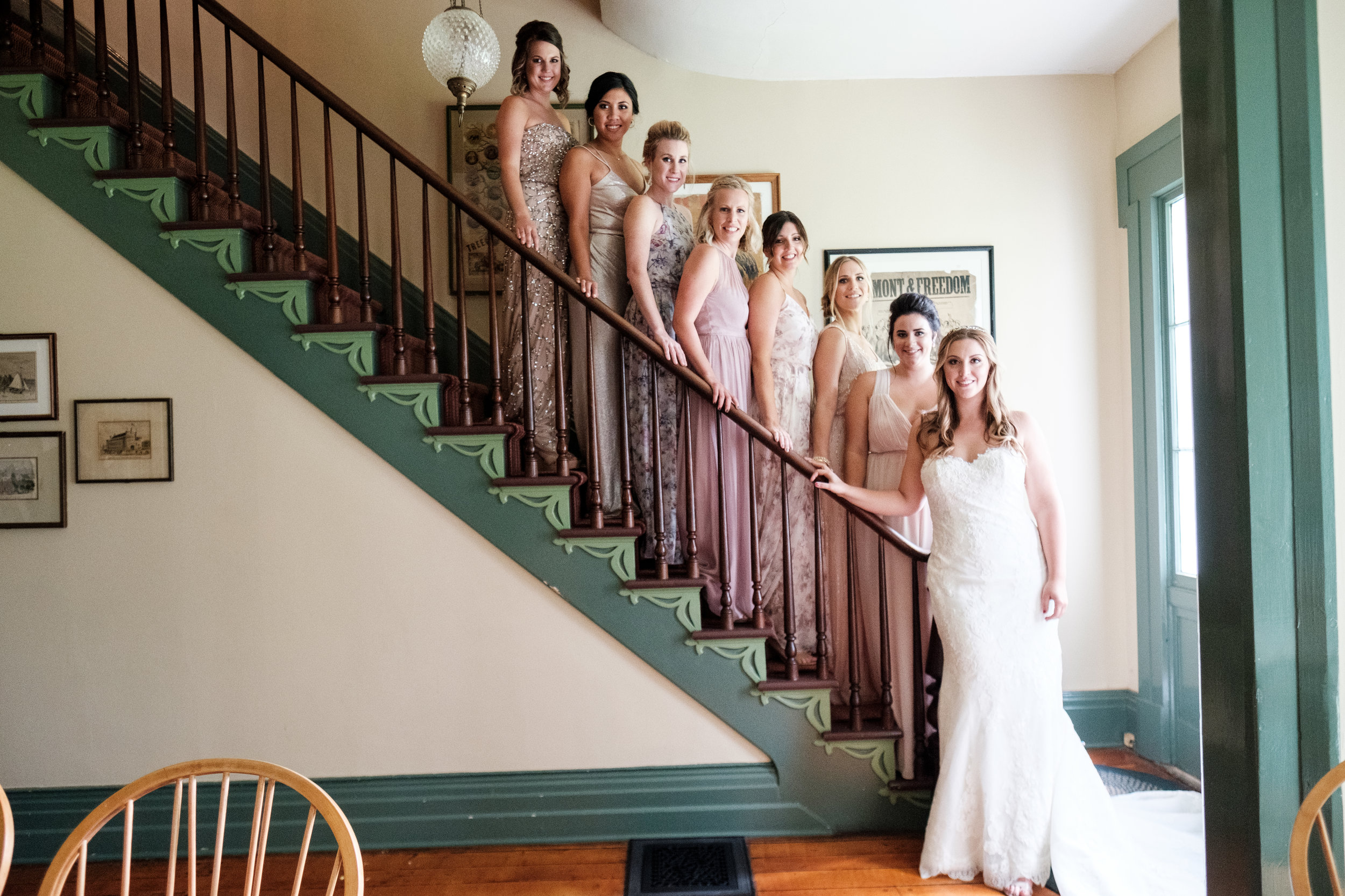 Morgan_Kelly_Wedding-297.jpg
