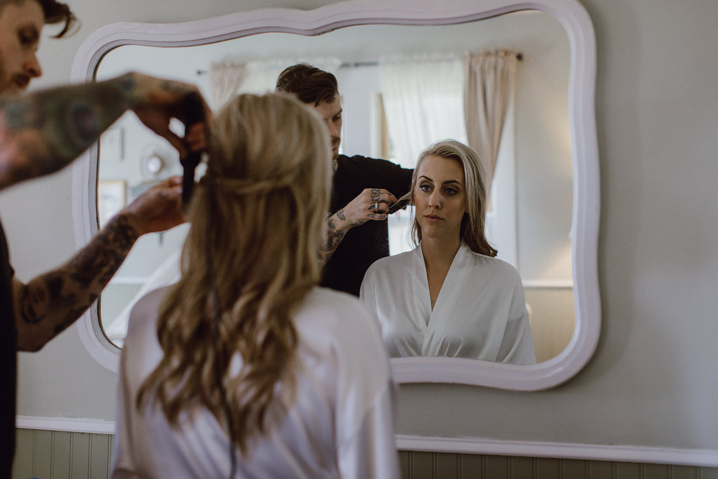 OVER-THE-VINES-WEDDING-PHOTOGRAPHY-BY-MEGAN-SAUL-PHOTOGRAPHY-BRIDE-GETTING-READY(36of181).jpg