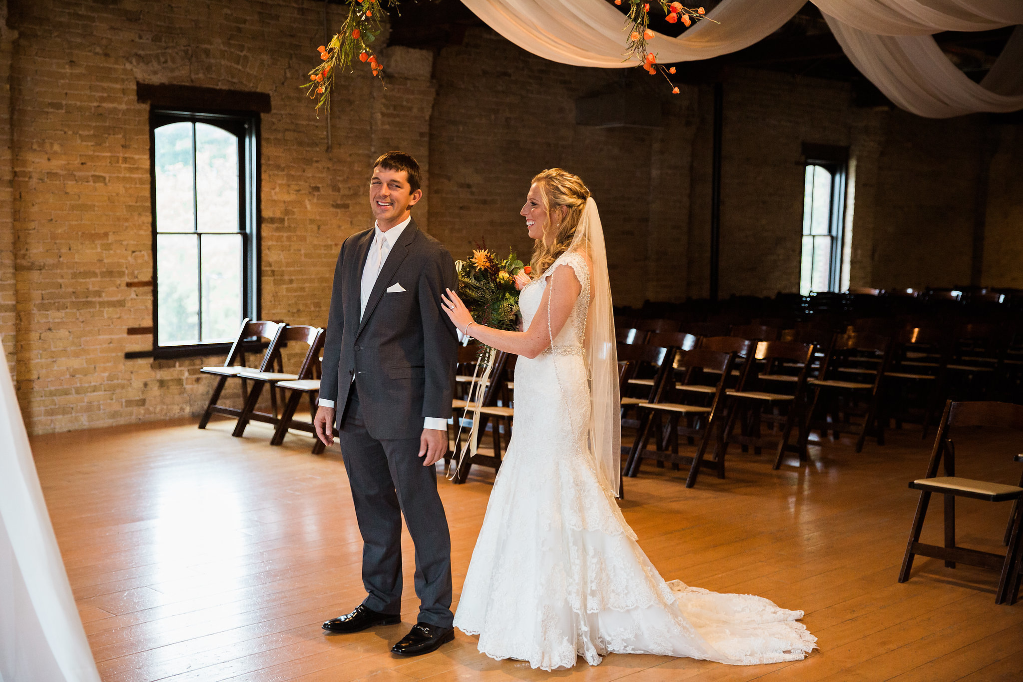 KellyKen_Wedding_107.jpg