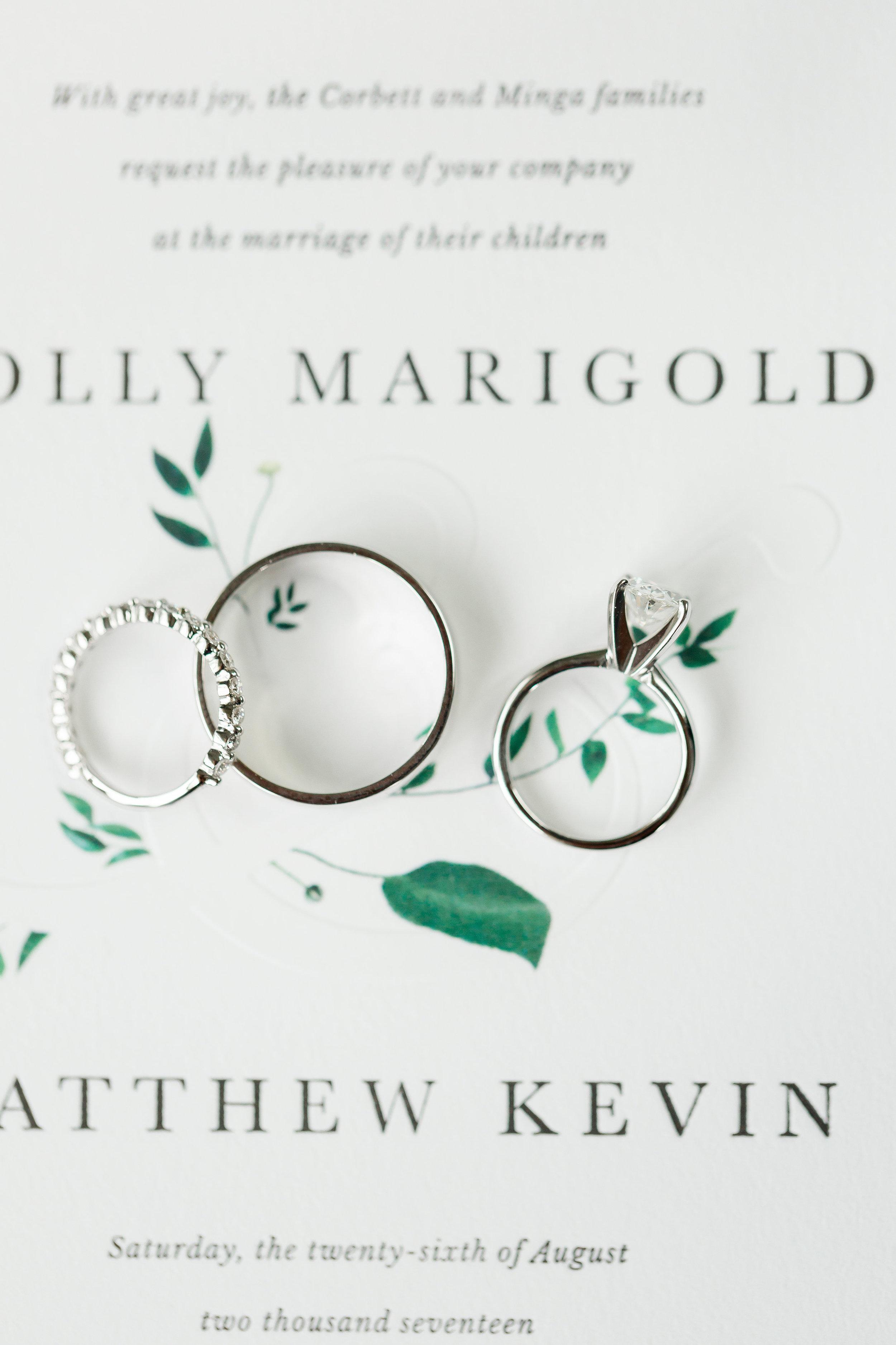 Mallory Wedel + kirstie warren Favorites-0186.jpg