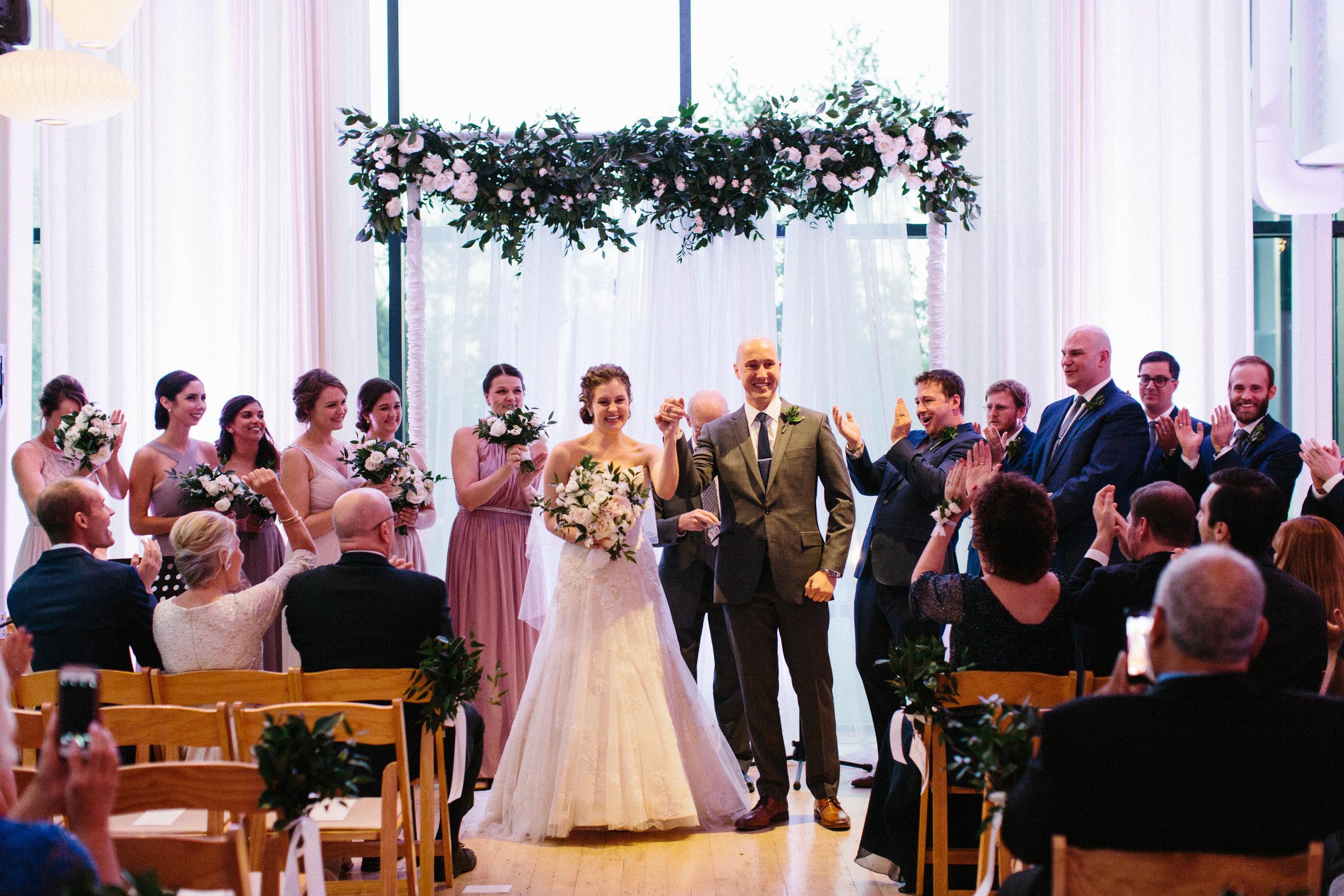 NicoleChris_Wedding_September292017_686.jpg