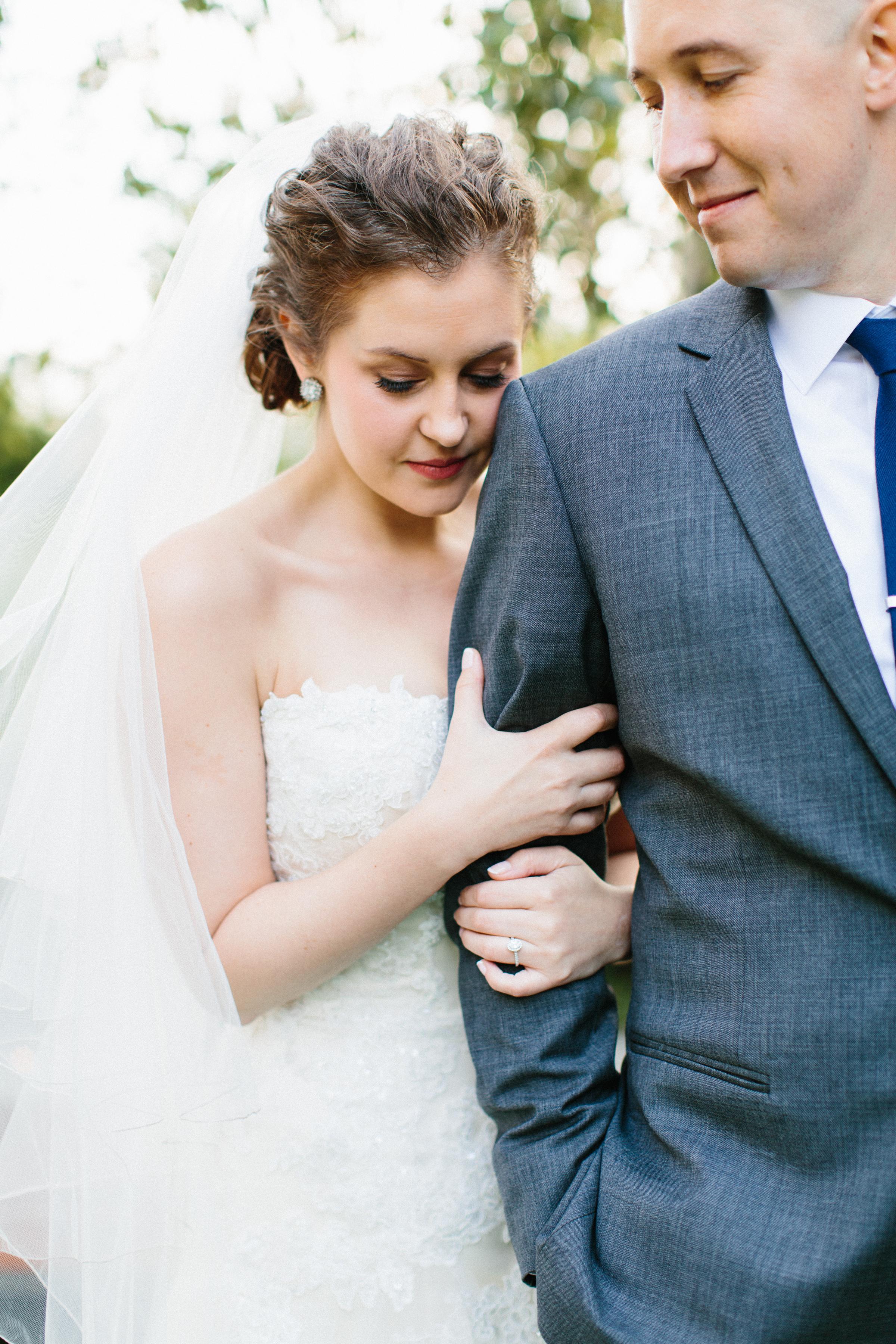 NicoleChris_Wedding_September292017_526.jpg