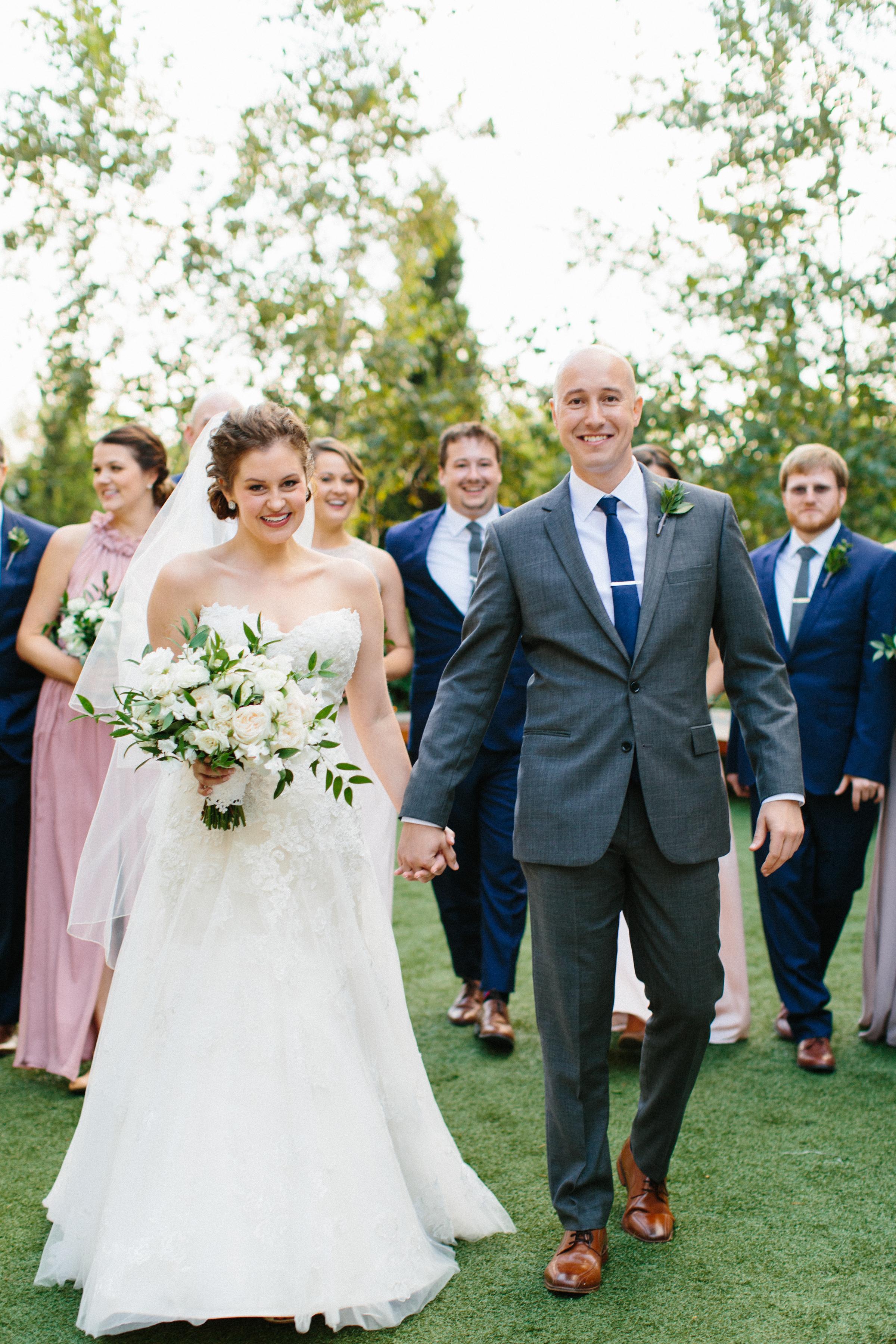 NicoleChris_Wedding_September292017_470.jpg