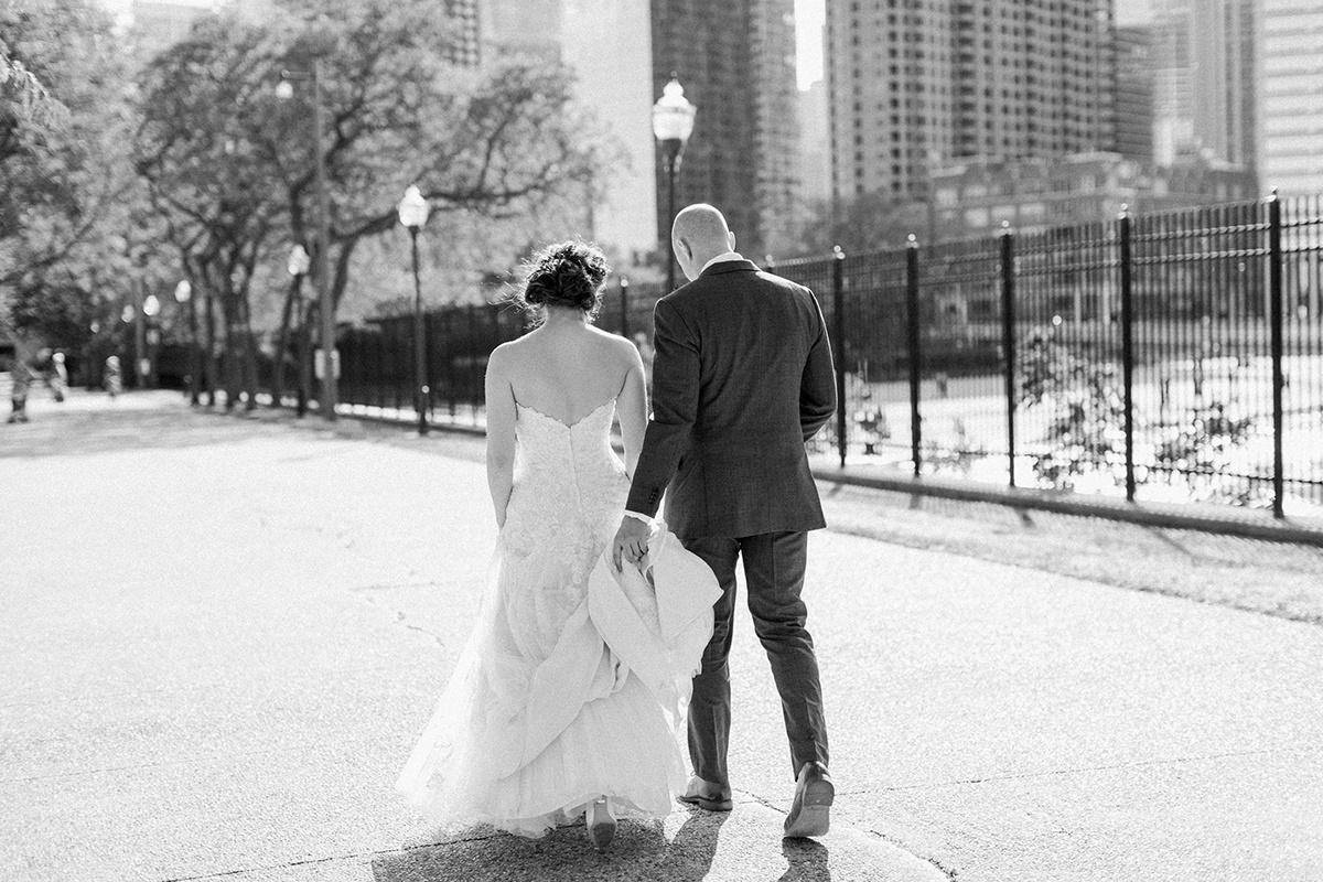 NicoleChris_Wedding_September292017_325.jpg
