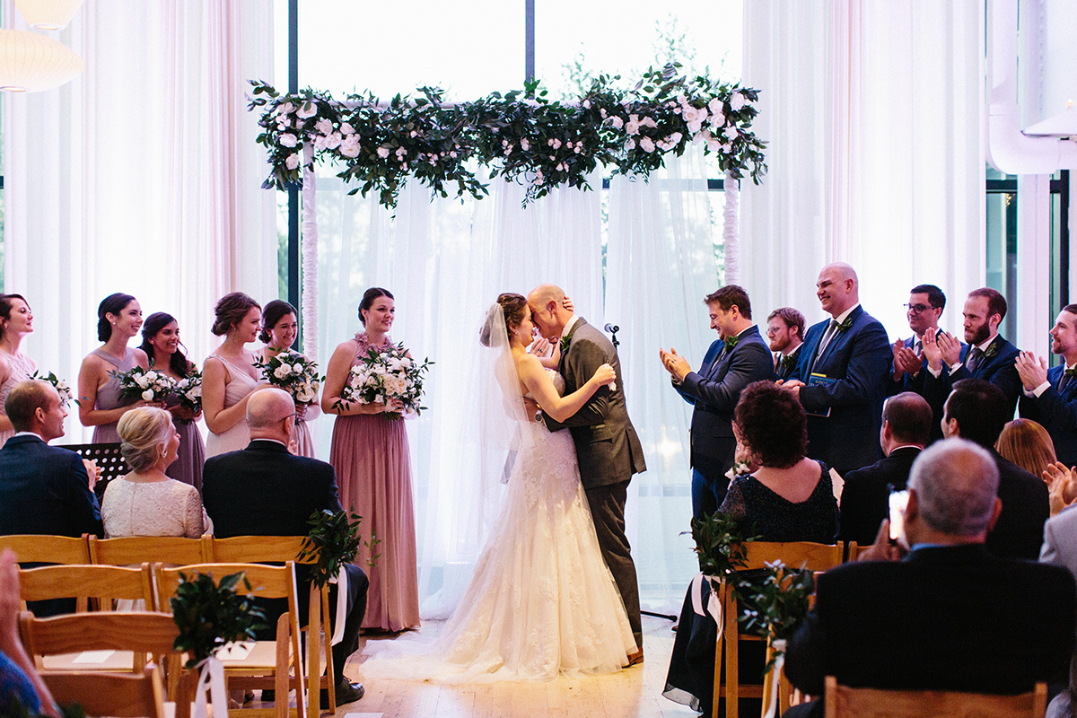NicoleChris_Wedding_September292017_683.jpg