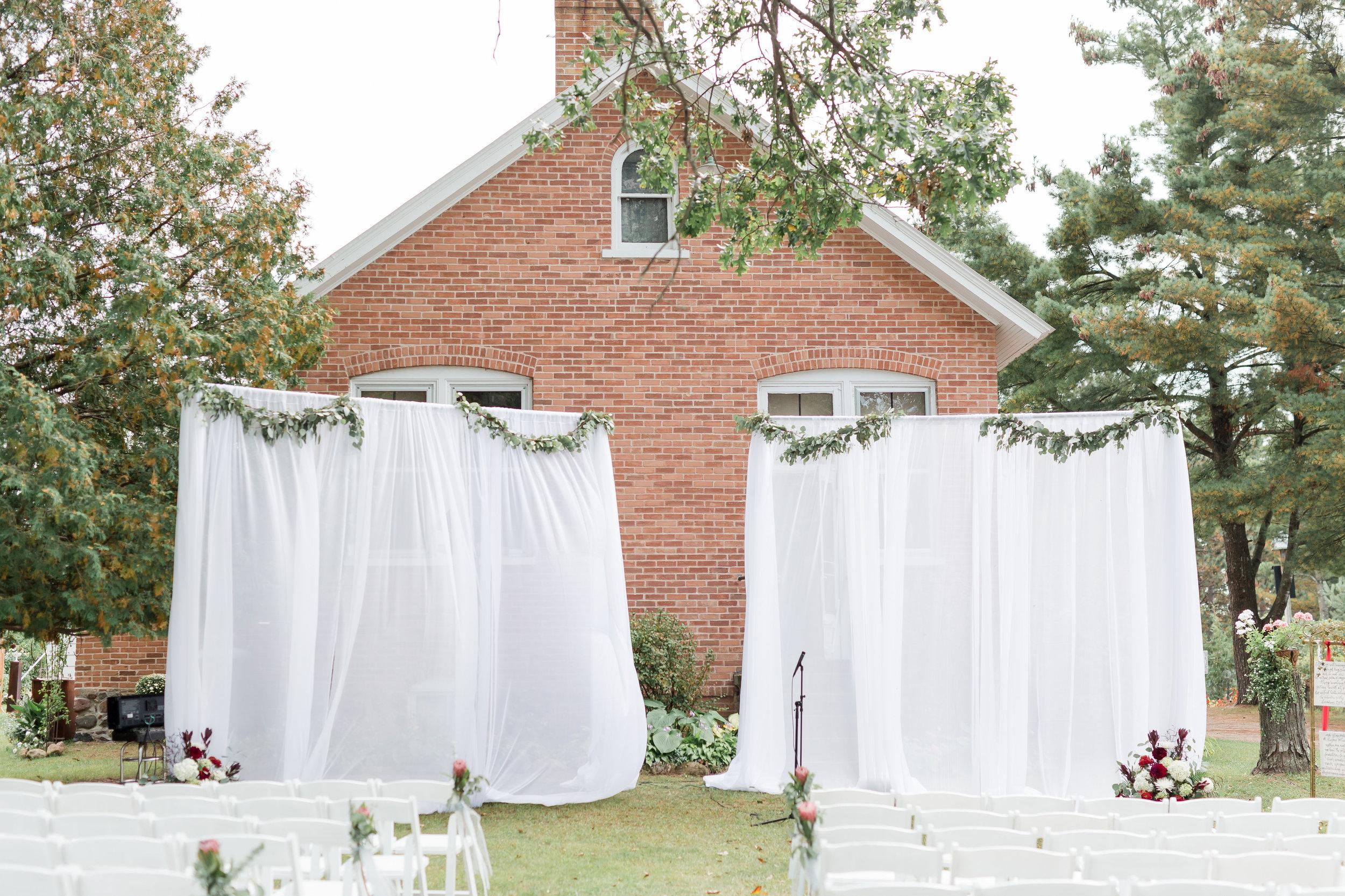 Vintage Schoolhouse Wedding-0192.jpg