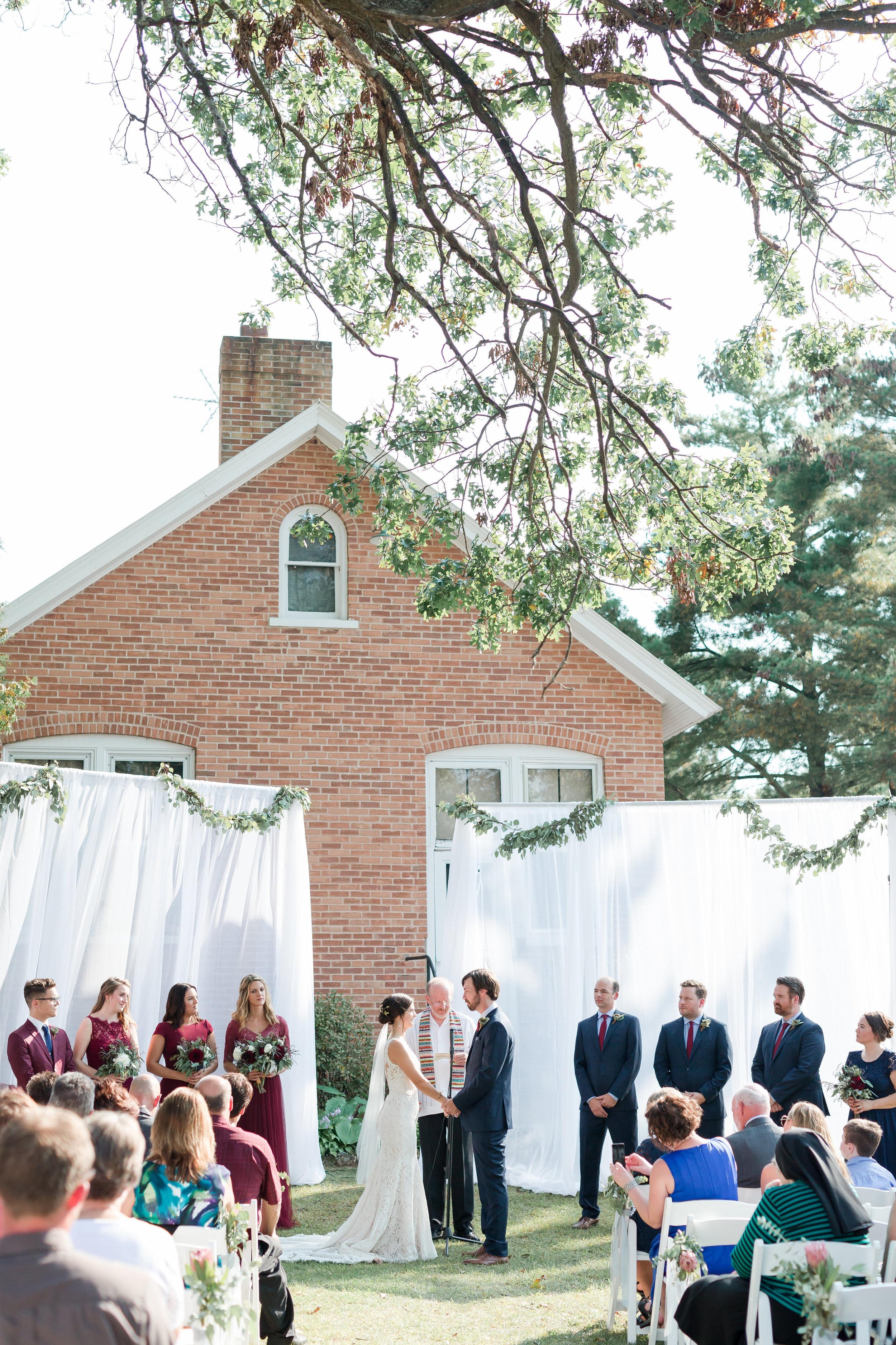 Vintage Schoolhouse Wedding-0132.jpg