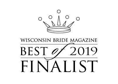 WIB_BOB_Finalist_Logo_2019_LR.jpg