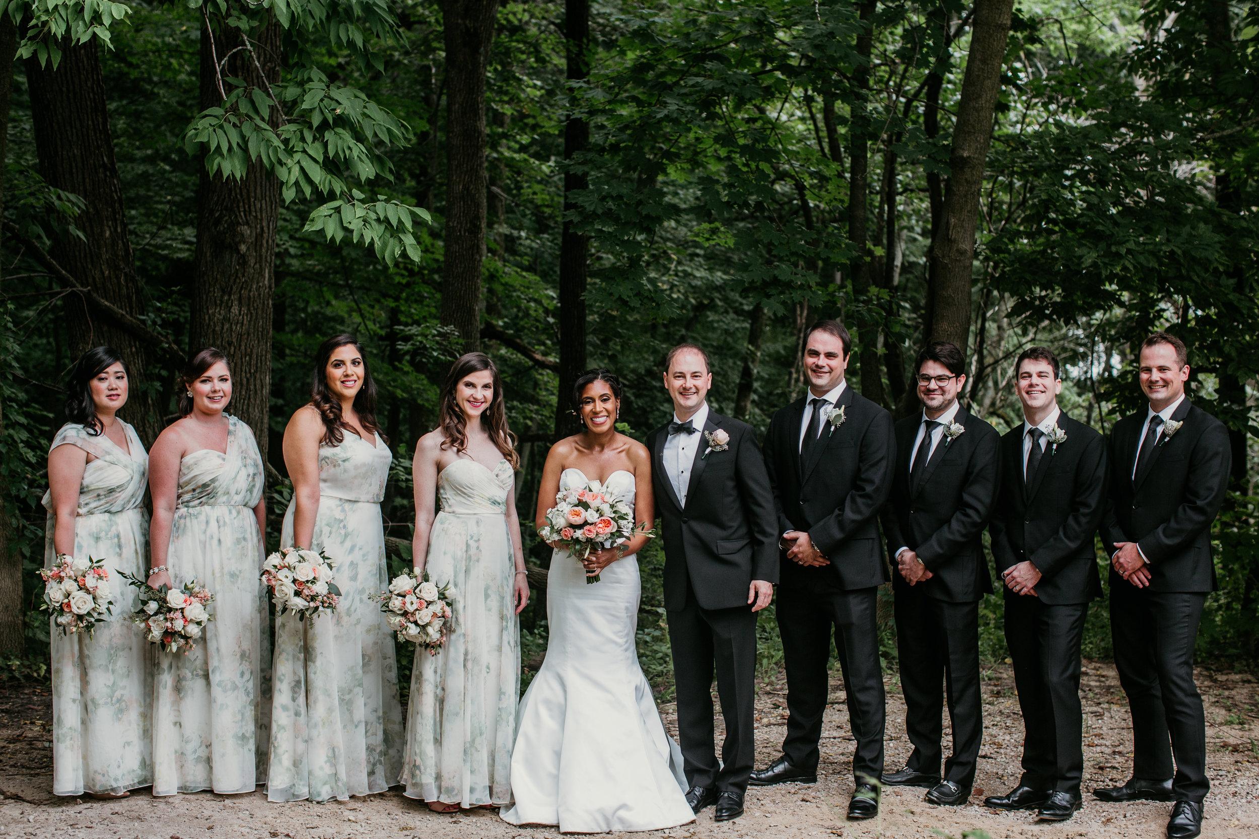 weddingparty-paperantler-0010.jpg
