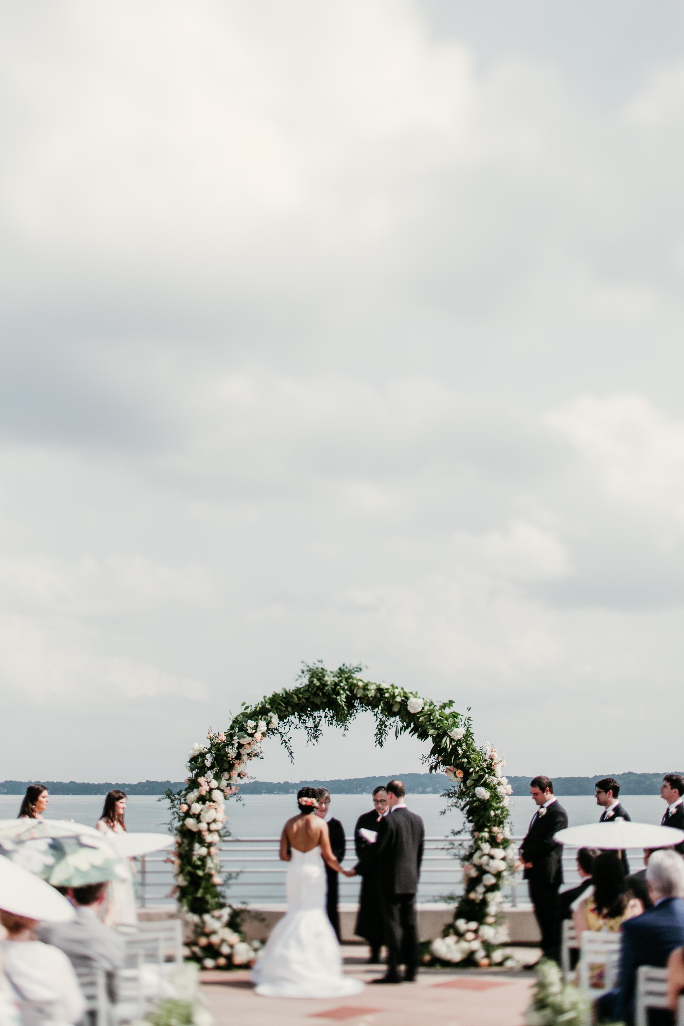 ceremony-paperantler-0027.jpg