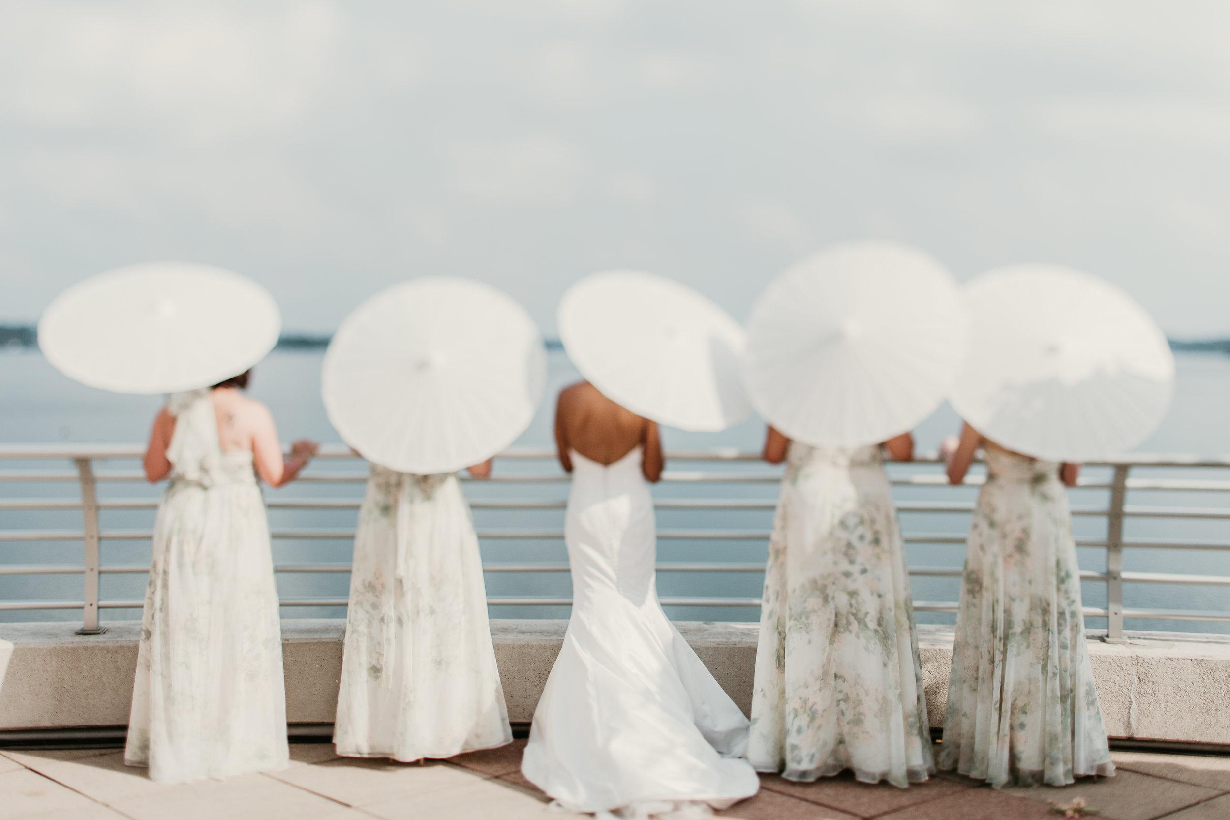 weddingparty-paperantler-0077.jpg