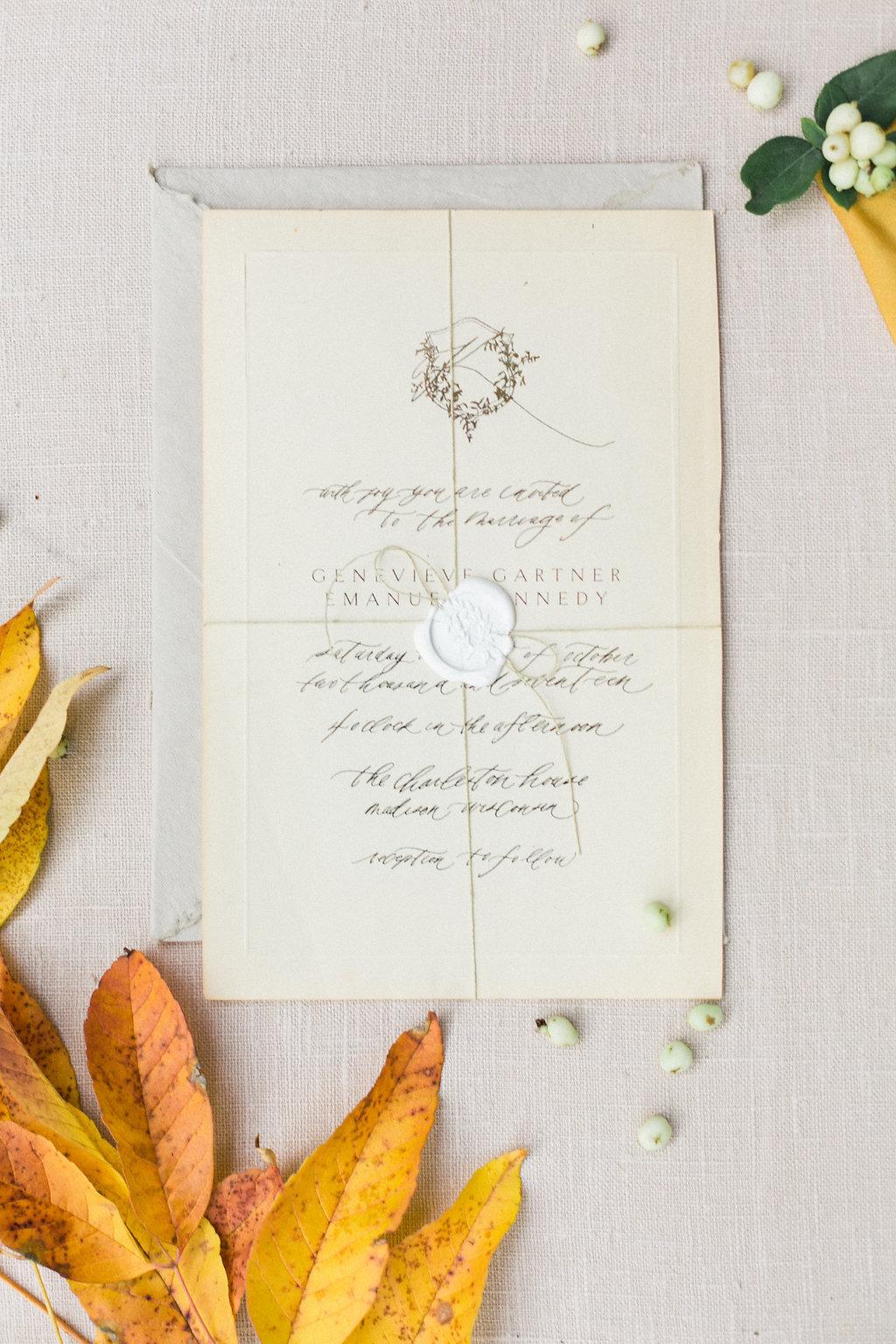 autumn-styled-durwards-glen-218.jpg