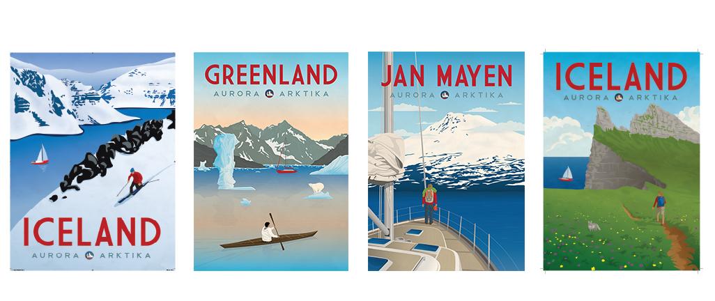 VisitWestfjords_Posters.jpg
