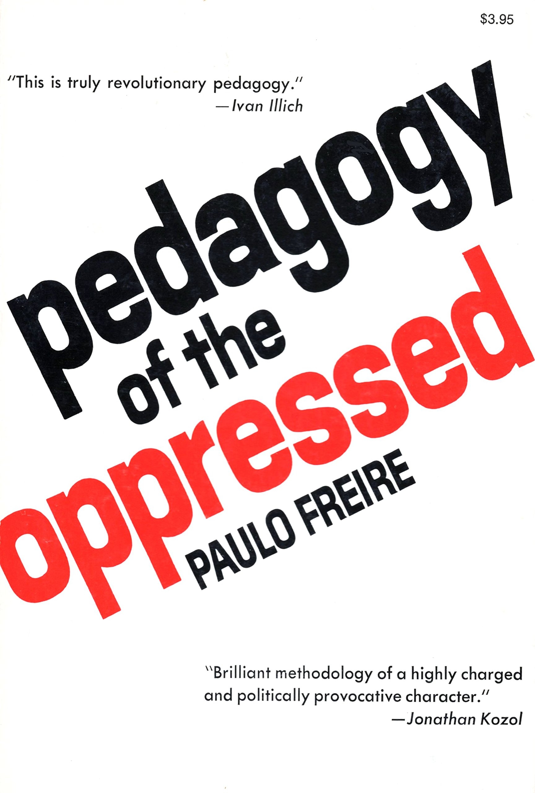 Freire.jpg