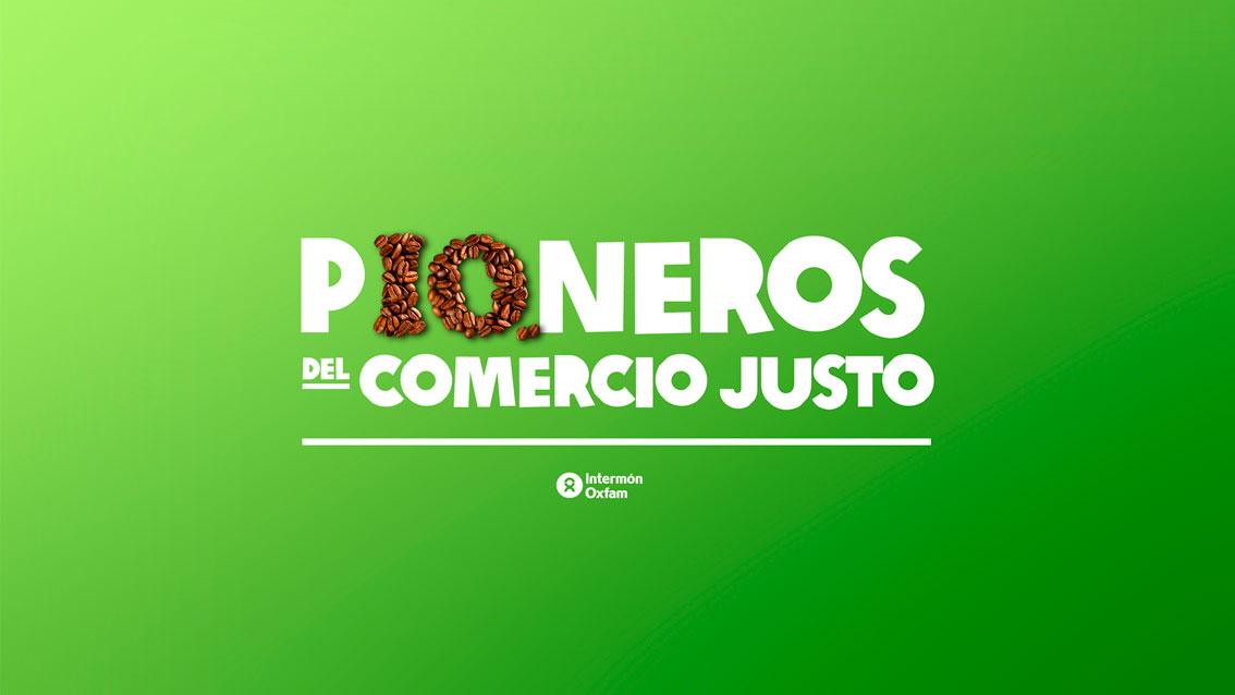 pioneros_02.jpg
